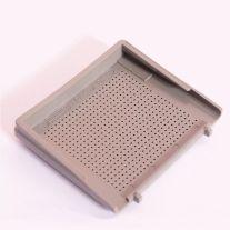 Karcher 5.734-089.0 Filtro para Puzzi 100 extractor de alfombras