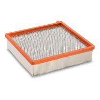 Karcher 5.731-585.0 Filtro lavable (5,731-585)