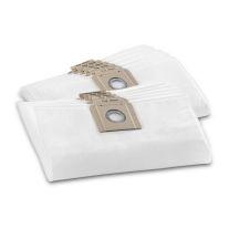 Karcher 6.904-315.0 Filtro de bolsa de lana (10 / Pack)