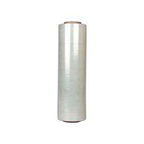 Interplast HLB0451801500AM-64 18