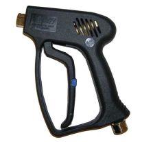 Legacy 8.751-214.0 Lavadora de presión industriales gatillo de la pistola, 5000 PSI / 10.4 GPM