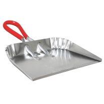 "485 16"" de aluminio cacerola del polvo"
