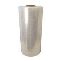 Interplast EUH0901975000AM-40 Película UVI para máquina 20