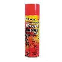 019-1045839 16.4 oz Instant Knockdown Wasp Spray