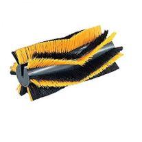 Karcher 6.906-375.0 Revertir Laminador (6,906-375)