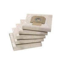 Karcher 6.904-285.0 Las bolsas filtrantes 5St. -NT 65/2 ECO