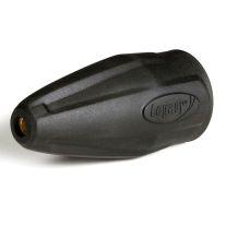 Karcher 93022460 Hotsy / Shark Revolución Turbo lavadora a presión de la boquilla # 055