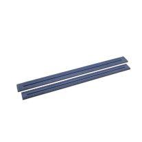 Karcher 6.273-213.0 cuchilla de la boquilla