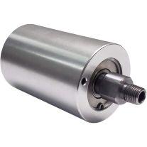 Karcher 8.753-597.0 Reemplazo giratorio (Rotary Unión) para Legacy A-Plus Limpiadores de Superficies SC24 y SC21