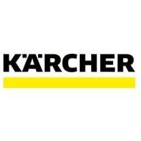 Karcher 6.273-179.0 Caucho Lip Kit Sólo para el reemplazo Nk (6,273 a 179,0)