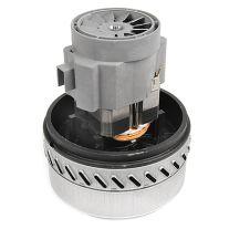 Karcher 4.035-421.0 Reemplazo del motor de vacío