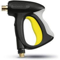 Karcher 4.775-466.0 Karcher gatillo de la pistola para lavadoras a presión de la serie HD profesional / HDS 4,775-466,0