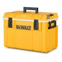 Dewalt DWST08404 Hielera ToughSystem