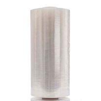 Interplast EHB0631977500AM-40 19.7