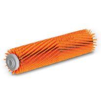 Karcher 2.642-661.0 300 mm naranja cepillo de rodillos