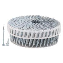 "Aerosmith Fastening FL5383P Clavo liso balístico para concreto 1-1/2"" x 0.144 (1M)"