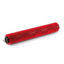 Karcher 6.907-377.0 Roller rojo del cepillo Br 90