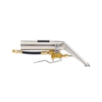 "PMF U1560A Pulverizar 3-1 / 2"" Estándar Detailer externa 400 PSI Válvula de aluminio"