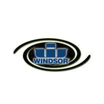 9.801-694.0 OEM Accessory Kit