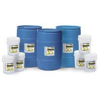 Karcher 9.803-747.0 55 galones de aluminio abrillantador Kd-460 (9.803-747)