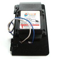 Karcher 8.700-802.0 120 voltios Aceite encendedor electrónico 31813-001