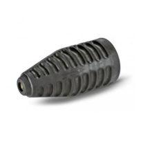 Karcher 9.302-449.0 Rotary Turbo lavadora a presión de la boquilla # 065