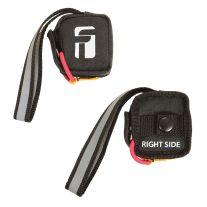 FallTech 5040 Suspensión paquete Hip Aliviar el Trauma