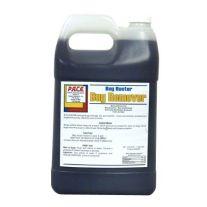 22028 1 gal Bug Buster Ready-Bug Remover uso de contenedores