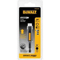 """Dewalt DWA2223IRB 3/8"""" Tuerca lavable Setter"""