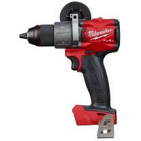 """Milwaukee 2804-20 Rotomartillo M18 FUEL de 1/2""""  (Bare Tool)"""