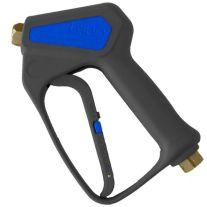 Legacy 8.751-213.0 Lavadora de presión gatillo de la pistola, 5000 PSI / 12gpm