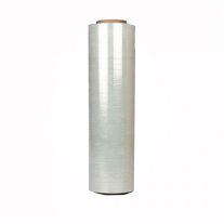 Interplast EHB0632957500AM-20 29.5