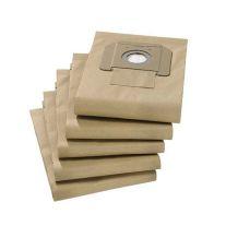 Karcher 6.904-210.0 Papel 35/1 NT filtro bolsa (5 / Pack)