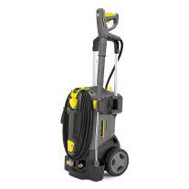 Karcher 1.520-916.0 1.8 GPM a 1300 PSI eléctrico alimentado Lavadora de alta presión con Easy Fuerza